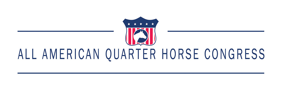 All American Quarter Horse Congress :: All American Quarter