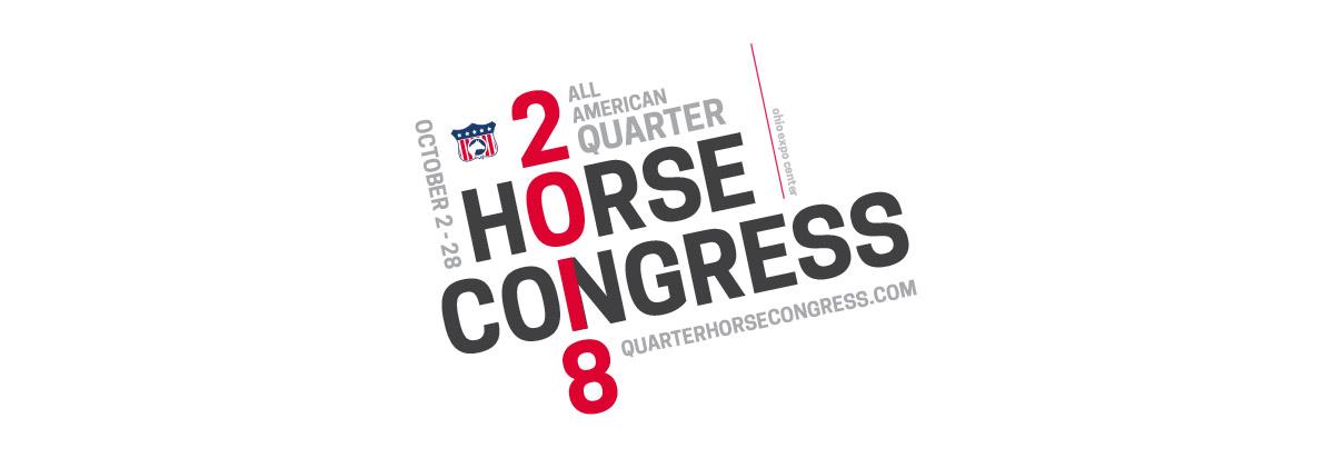 http://www.quarterhorsecongress.com/assets/layout/header-image-2-cffc89fffdb260aa5e135d8d0bbe63de.jpg